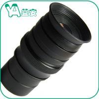 供应益安光学高清望远镜显微镜目镜