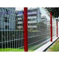 润程网栏(已认证)_桃型柱围栏_桃型柱围栏施工方法