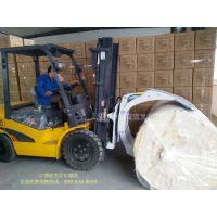 造纸原料搬运机械/可以快速夹抱的造纸原料搬运设备