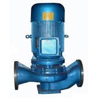 哈密市循环管道泵、安鸿工业泵(图)、洒水车抽水管道泵