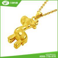 五金电镀加工 广东电镀加工厂供应首饰电镀真金加工 电镀金加工