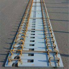 160型桥梁梳齿板缝【陆韵】耐久性能强