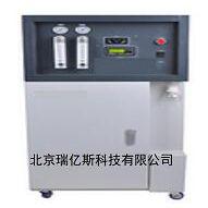 哪里购买理化型超纯水机价格ACG-D0型超纯水机操作方法