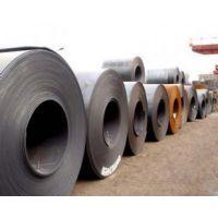 Q450NQR1高强耐候钢-Q450NQR1高强耐候钢板-Q450NQR1耐候板