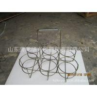 菏泽华兴供应HX-6106不锈钢采样筐