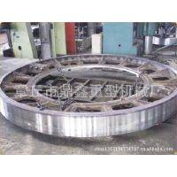 化工机械大齿轮 优质大齿轮产品 量大从优 真正有实体的生产厂家