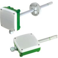 ee16-ft3a21暖通空调用变送器