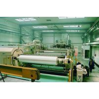 CPE铝型材保护膜基材