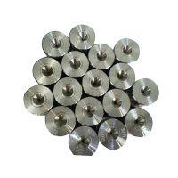镀铜焊丝模具