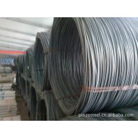 江苏南京Q195线材供应,6.5,8材质齐全,规格齐全