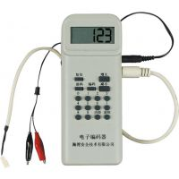 海湾GST-BMQ-2型电子编码器