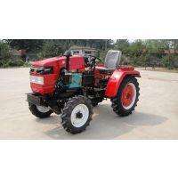 潍坊中拖30马力农用拖拉机HT-D304四驱两缸 TY304