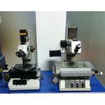 到货二手日本三丰MITUTOYO工具显微镜二手三丰测量仪器MF-1010