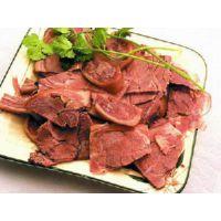 冬季营养饮食狗肉的禁忌