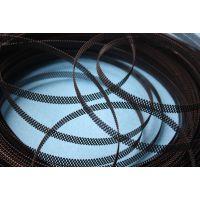 易莱德专业供应钛阳极网带