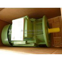 VEM商标是电机市场的风向标 汉达森直供VEM电机 防爆电机/辊道电机