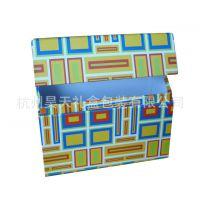 批发供应彩印纸箱纸盒包装 纸盒彩印 彩印纸盒纸箱彩盒