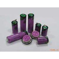进口TADIRAN高能量锂电池