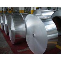 0Cr15Ni7Mo2Al不锈钢直销 厂家品种繁多