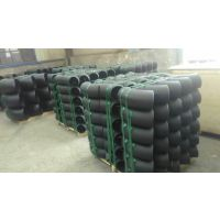 供应无缝A234 WPB碳钢对焊弯头,DN300无缝弯头价格低