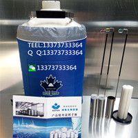 液氮罐厂家YDS-30-125液氮罐价格液氮罐使用