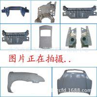 北京现代IX45 前车门 后车门 前门 后门【外观件大全】