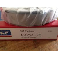 NU314ECP/C3轴承