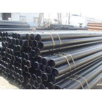 江西惠诚集团宝钢石油套管销售部C-90石油管主要器材还包括钻杆、岩心管和套管、钻铤及小口径钻进用钢管