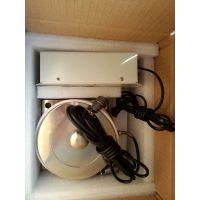 合肥卓泰供应HKB称重传感器及称重变送器