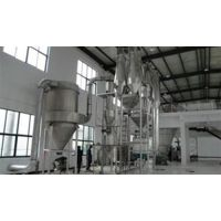 AAA级资信企业(已认证)_烘干机_气流干燥设备