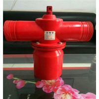 160变200给水栓厂家河北农旺生产销售家庭园艺玻璃钢出水口给水栓