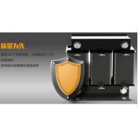 上海盖能电气(变压器)-SLK电抗器变压器
