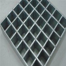 旺来集水坑盖板 复合电力盖板 热镀锌钢格网