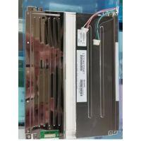 原装夏普10.4寸工业液晶显示屏