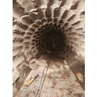 蒲江县岩石过马路顶管新津县水磨钻顶管非开挖工程利腾精湛技术快速承包