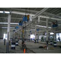 车架铆接机,车架铆接生产线埃瑞特车架铆接机厂家