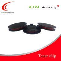 适用CT350245芯片 205硒鼓芯片 202 255 305 粉盒芯片 打印机耗材