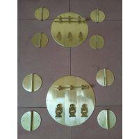 红木家具五金铜配件