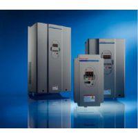 厂家直销八号变频器对电工设备会带来什么积极的效果呢?