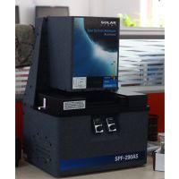 防紫外线测试仪/纺织品紫外线测试仪