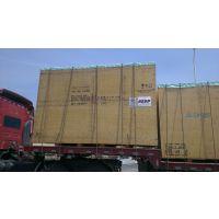 大连出口木制品包装报检注意事项