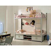 订制生产学生床 课桌椅 医院床 办公室文件柜 感应柜 密码柜 厂价直销