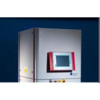 Laserline激光器
