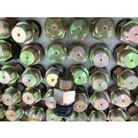 【WG1642440081】前悬减振器总成螺旋弹簧WG1642440081价格厂家