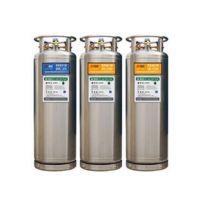210L杜瓦瓶 液氧工业瓶 液氧杜瓦瓶