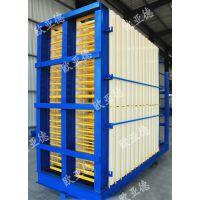 供应复合夹芯轻质墙板机OYD—W500型