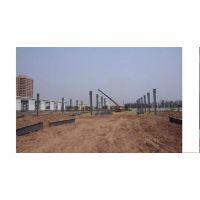 做钢结构厂房_钢结构厂房_宏冶钢构保证工期(在线咨询)