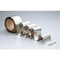 高频硅钢B27AV1500