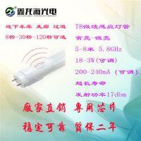 led驱动,鑫龙海感应电源(图),雷达led驱动