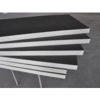 聚氨酯板&聚氨酯板厂家介绍&聚氨酯板价格介绍